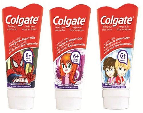 colgate-smiles-dentifrice-enfant-50-ml-6-ans-et-plus-lot-de-3