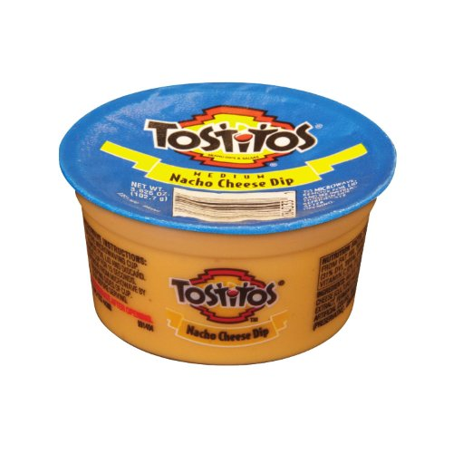 tostitos-medium-nacho-cheese-flavor-queso-dips-to-go-3625oz-30-pack