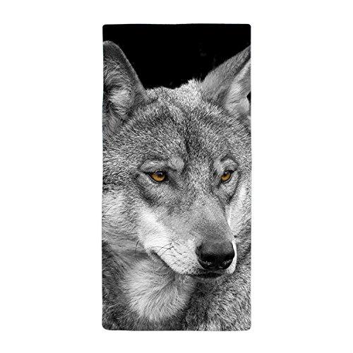 rio-grau-wolf-handtuch-badetuch-mikrofaser-strandtuch-weiss1-35-x-5990x150cm