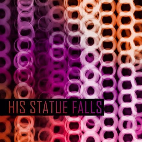 Collisions by His Statue Falls (2010-02-26)