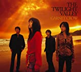 THE TWILIGHT VALLEY