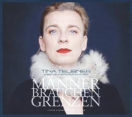 Maenner-Grenzen-Tina-Teubner