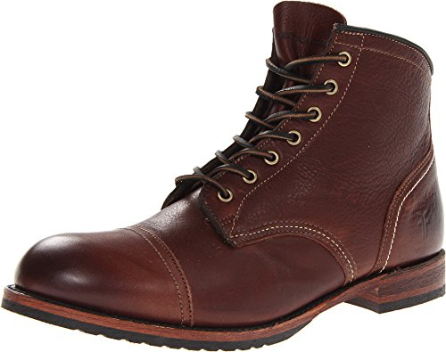 frye-mens-logan-cap-toe-boot-dark-brn-11-dm-us