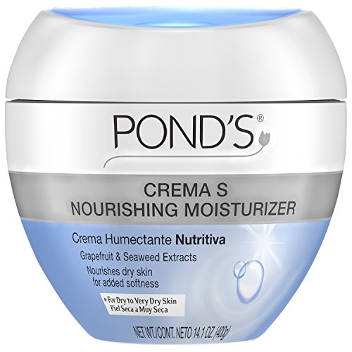 ponds-nourishing-moisturizing-cream-crema-s-141-oz