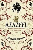 Azazeel (English Edition)