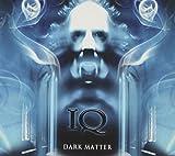Dark Matter (Slipsleeve) by Iq (2004-06-29)