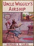Uncle Wiggilys Airship
