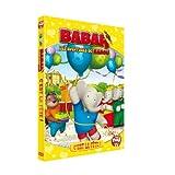 echange, troc Babar - Les aventures de Badou - Vol. 3 - La fête surprise