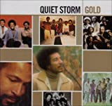 echange, troc Various Artists - Quiet Storm: Gold