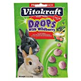 Vitakraft-Rabbit-Drops-and-53-Ounce-Pouch