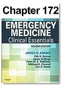 Sepsis: Chapter 172 of Emergency Medicine