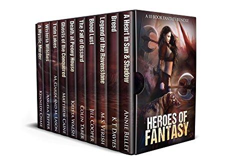 heroes-of-fantasy-10-book-fantasy-bundle-english-edition