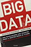 Big data. Una rivoluzione che trasfor...