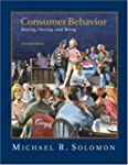 Consumer Behavior (7th Edition)