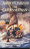 The Guernseyman (A Richard Delancey novel) (0413519902) by Parkinson, C.Northcote