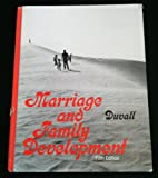 Marriage and family development