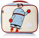 beatrix Alexander Robot Lunch Box