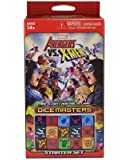 Marvel Dice Masters: Avengers VS X-Men Dice Building Game