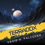 Terradox | Craig A. Falconer