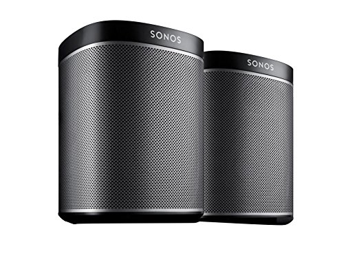 sonos-play1-two-room-starter-set-black