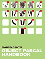 Object Pascal Handbook ebook download