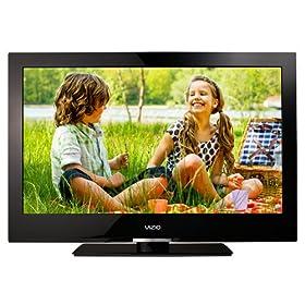 VIZIO VA370M 37-Inch Full HD 1080p LCD HDTV