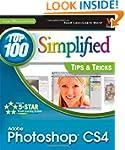 Photoshop CS4: Top 100 Simplified Tip...