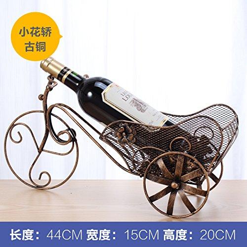 fini-en-acier-inoxydable-wine-rack-porte-parole-tient-deboutla-mode-creative-fer-continental-rack-vi