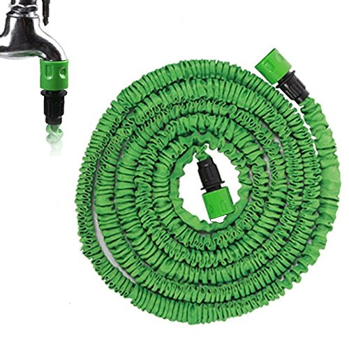tubo-per-annaffiare-estensibile-15-m-colore-verde-raccordo-universale-di-tipo-gardena-pistola-non-fo