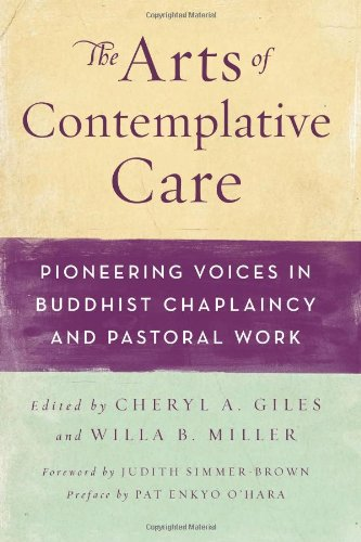 the-arts-of-contemplative-care-pioneering-voices-in-buddhist-chaplaincy-and-pastoral-work