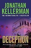 Deception (Alex Delaware)