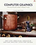 Computer Graphics: Principles and Practice (3rd Edition)