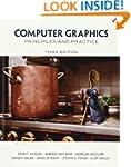 Computer Graphics: Principles and Pra...