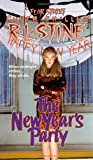 New Year's Party (Fear Street)
