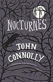 John Connolly Nocturnes