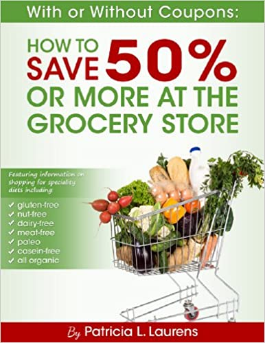 free grocery coupons canada by mail