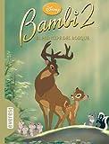 echange, troc Walt Disney Company - Bambi 2. El Príncipe del Bosque