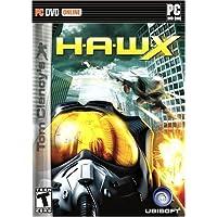 Tom Clancy's Hawx (PC)