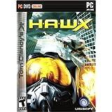 H.A.W.X.by Ubisoft