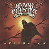 Afterglow by Black Country Communion (2012-10-30)