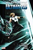 img - for Ultimate Comics Ultimates by Jonathan Hickman - Volume 2 book / textbook / text book