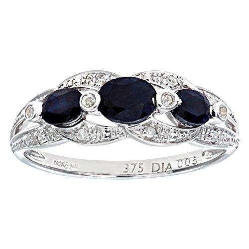 bague-femme-or-blanc-9-cts-16-gr-diamant-saphir-0004-cts-t-50-pr07340w-sa-k