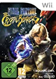 echange, troc Final Fantasy Crystal Chronicles: The Crystal Bearers [import allemand]