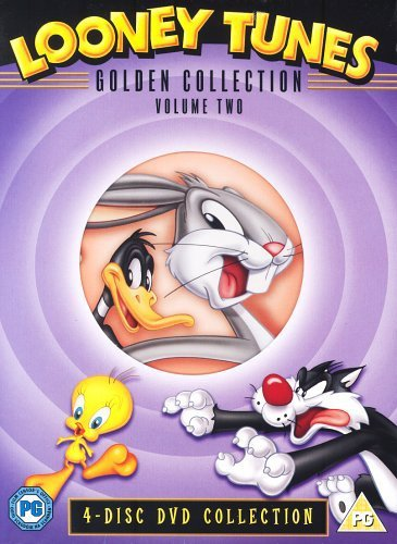 looney-tunes-golden-collection-2-dvd-2005