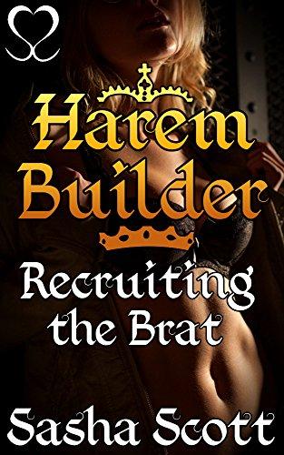 harem-builder-recruiting-the-brat-harem-warp-book-2-english-edition