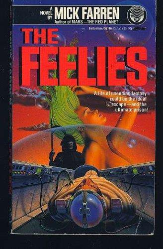 The Feelies, Mick Farren