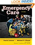 Emergency Care (12th Edition)