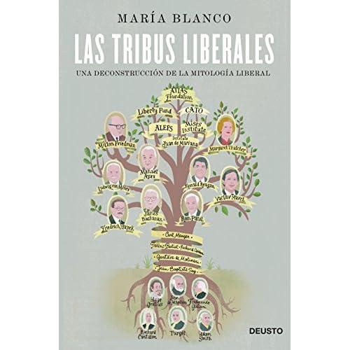 María Blanco González (Autor) (1)Descargar:   EUR 9,49