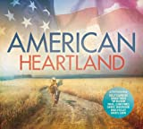 Music - American Heartland