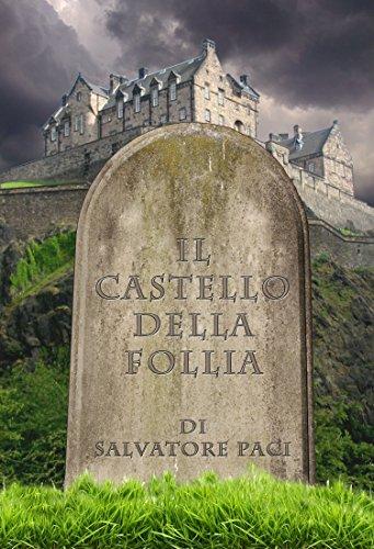 Il castello della follia PDF